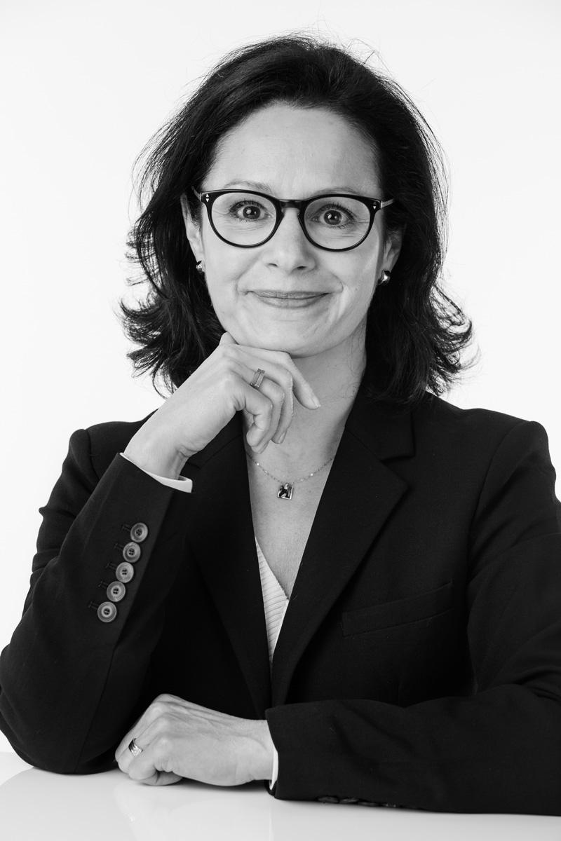 Valérie DARNIS